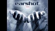 Earshot - Wait (превод)
