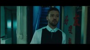 Justin Timberlake - Take Back The Night ( Официално Видео )
