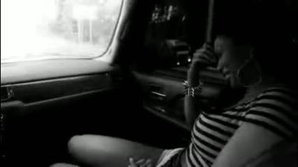Lyfe Jennings - Statistics (official Music Video)