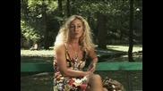 Big Brother Епизод 4 ЖенИ