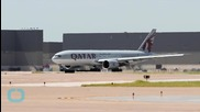 Qatar Airways Called on Stop Policy Allowing it to Fire Pregnant Cabin Crew