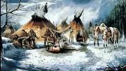 Cheyenne - Wuayrapa Muspuynin