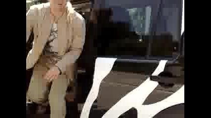 Подвижна Дискотека - Land Rover Discovery - Звук - 1 - ва Част