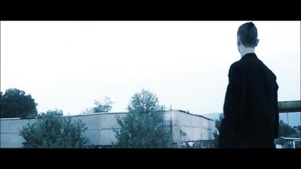 Rare Candy - One Kiss (Music & Fashion Видео 2015)