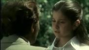 Domenico Modugno & Francesca Guadagno ~ Piange... il telefono - 1975