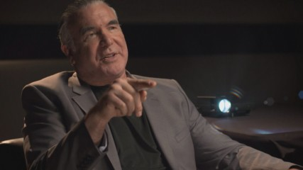 Scott Hall reveals unheard Monday Night War stories on WWE Photo Shoot (WWE Network Exclusive)
