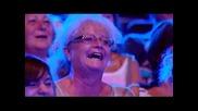 Айде всички да са изчипкаме -смях X Factor Bulgaria!
