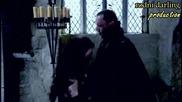 Dark Paradise •°• Anne Boleyn (+ Henry) •°• The Tudors