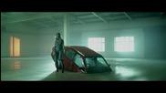 Rita Ora - R. I . P . ( feat. Tinie Tempah )