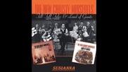 New Christy Minstrels - Susianna