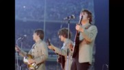 The Beatles - Top 1000 - Eight Days A Week - Hd