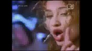 2Unlimited  - The Real Thing