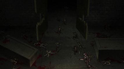 [ Bg Subs ] Goblin Slayer - 07 [ Last - Otaku ]