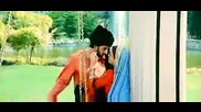 (бг субтитри) Umrao Jaan - Behka Diya Hamein