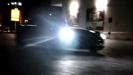 Dim4ou Ats - Shi Gi Klatq (official Video)