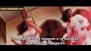 Банарас: Градът на разбитите сърца.(2006) с бг субтитри