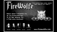 Fire Wolfe - Air Attack (2011)