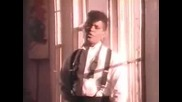 Stevie B - Because I Love You (The (Postman Song)
