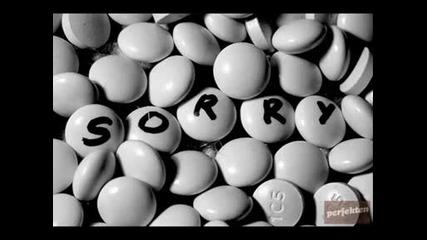Francisco - I`m sorry [превод]