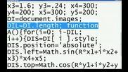 2 Java Scripta