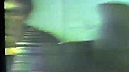 D.o.a. - The Prisoner (1979 Live)