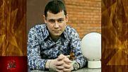 Александр Закшевский - Дорогая женщина моя!