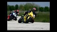 By Motosport - Bg.com