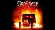 Godsmack - I Don't Belong (превод)
