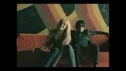 Hilary Duff - Girl Can Rock Photos