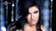 Сиана - Не се хаби   Официално видео