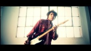 Michael Sweet & George Lynch - Dying Rose - Official Video - Dokken Stryper