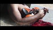 Clean Bandit ft. Sharna Bass - Extraordinary (official 2o14)
