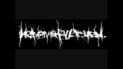 Heaven Shall Burn - I was, I am, I Shall Be