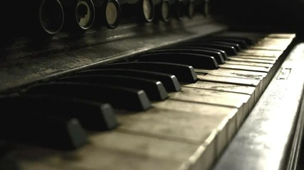 Beautiful Piano Beat _ Instrumental [2012]