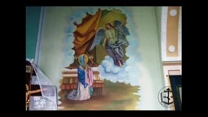 Въздвижение на Честния и Животворящ Кръст Господен ( Кръстовден )