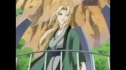 Naruto Picture Video