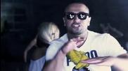 Camorata feat. Alex P - Dvama ot otdavna