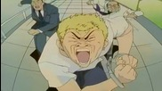 Great Teacher Onizuka 43 bg sub