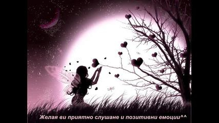 Михаил Ангелов-няма смисъл (cd-rip)