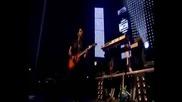 Anahi Y Rbd - Salvame Live {bg Sub}
