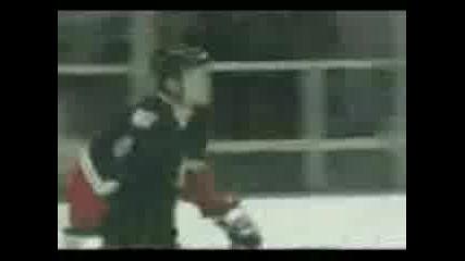 Топ 10 Хокейни Дузпи