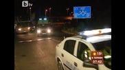 Атентатор-камикадзе е взривил автобуса в Бургас!