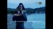 2009г. - Посветено - Afieromeno, Nikos Kourkoulis / Превод/bg Subs