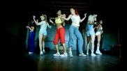 The Pussycat Dolls - Beep ( Превод & Текст ) ( Високо Качество )