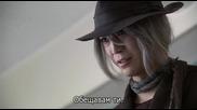 Yokai Ningen Bem (2011) E08