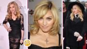 Мадона се забърка отново в скандал, тя сподели невярна информация за COVID-19