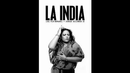 La India - Seduceme (carlosclub Mix).mpg