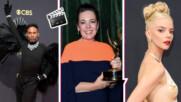 """Раздадоха наградите """"Еми"""" - един сериал доминира над всички!"""