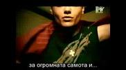 Tiziano Ferro - Rosso Relativo + Bg Sub
