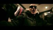 Krisko - Na Nikoi Ne Robuvam (official Hd Video) - На Никой Не Робувам